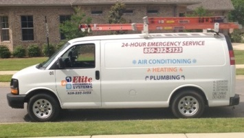 24-7 Emergency HVAC and Plumbing Services