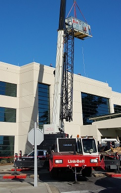 Commercial HVAC & Plumbing Services Pensacola FL