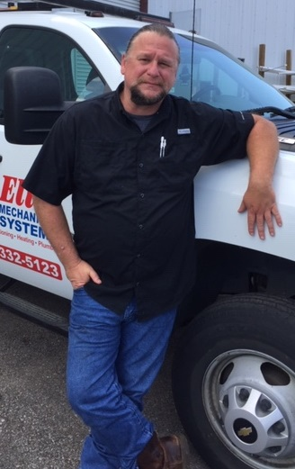 Heating Systems Pensacola