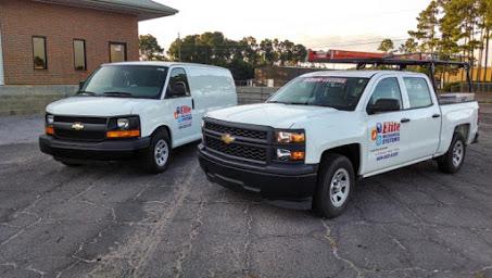 Elite Mechanical - Pensacola Air Conditioner