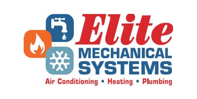 Elite Mechanical Systems - Air Conditioning, Heating, Plumbing