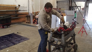 HVAC Services and repairs Pensacola FL