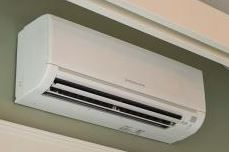 Air Conditioning Service and Repairs Pensacola Florida