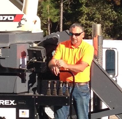 Plumbing Services Pensacola Florida