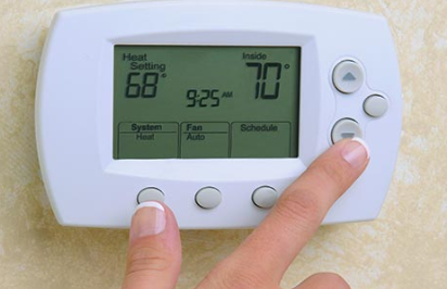 Home Heating Repairs Pensacola Fl
