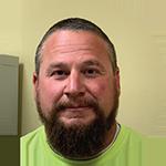 Heater Repairs Pensacola